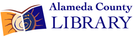 Alameda County Library eBooks